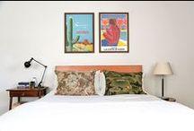 [Home] Guest Bedroom