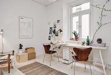 studio / studio dreams  / by Victoria Ruble