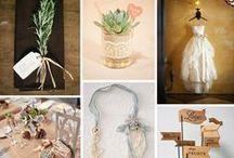 wedding / by Amanda Sutton
