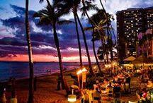Maui / by Diane Sarka
