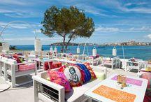 Ibiza / by Diane Sarka