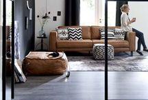 < furniture / decor >