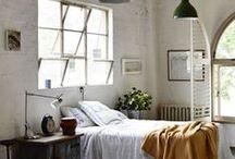 + bedroom +
