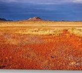 TOP 20 OUTBACK Acrylic Prints / REMOTE - RAW - UNTOUCHED - RICH VIBRANT COLOURS. That is pure Outback Australia! Our Top 20 iconic Outback images.  Outback Australia images.  Red soil sand dunes, long stretches of straight roads, remote cattle stations. Visit my photo gallery and get a beautiful Fine Art Print, Canvas Print, Metal or Acrylic Print. 30 days money back guarantee on every purchase so don't hesitate to bring some 'OUTBACK' in your home or office!