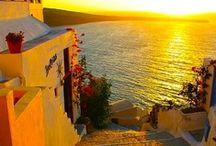 beautiful beautiful views...