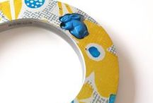 Lindsey Mann Jewellery