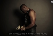 Birmingham Rapper / The UK's hottest urban rapper - www.leonxtra.co.uk