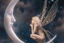 Magic / by Celia :D