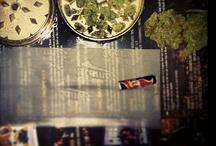 Flamez Rolling paper