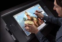 #Latest Innovation / by A.C. Ryan | Defining Digital Entertainment