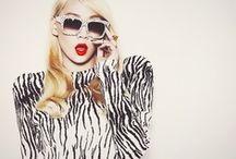 Korean Idol / All photos about Korean Idol....... Lol!!! love you all!!