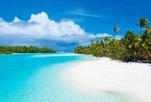 Cook Islands 2014
