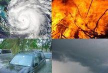 Disaster Preparedness Essentials For #Emergency Preparedness