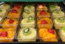 KILLEEN ISD, TEXAS, School Meals That Rock / Delicious meals for healthy students in Texas