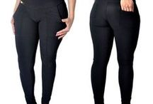 Moda Feminina / Roupas e acessórios femininos. Para você que quer comprar roupas na internet com segurança, qualidade e preço baixo.