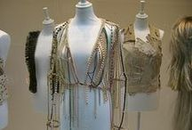 DIY Mardi Gras / Shop at our Goodwill stores this Mardi Gras Season and create your own look!