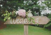 Matrimonio low cost / Consigli e suggerimenti per organizzare un matrimonio perfetto ma economico
