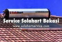 Service Air Panas Solahart Bekasi_081288408887 / SERVICE AIR PANAS SOLAHART-HANDAL BEKASI Telp:(021) 83471491 wilayah Bekasi. Cv.Abadi Jaya Melayani Jasa Service Pemanas Air Tenaga Surya Khususnya Solahart-Handal. info lebih lanjut: Telp:(021) 83471491 Hotline: 081288408887 E-Mail: info@solahartservice.com Web: www.solahartservice.com