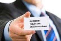 Service air panas solahart,wika swh,handal jakarta / SERVICE AIR PANAS SOLAHART-HANDAL-WIKA SWH Telp:(021) 83471491 wilayah Jakarta Timur, Selatan, Utara, Barat. Cv.Abadi Jaya Melayani Jasa Service Pemanas Air Tenaga Surya Khususnya Solahart-Handal. info lebih lanjut: Telp:(021) 83471491 Hotline: 081288408887 E-Mail: info@solahartservice.com Web: www.solahartservice.com