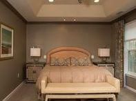 Master Suite Remodels / Custom Designed Master Suite Remodels by Sun Design Inc. www.sundesigninc.com