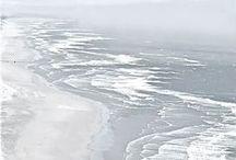 Ocean Fabulous
