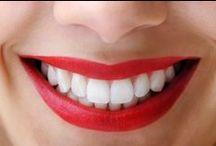 Dental health tips / www.dallassmiledentist.com