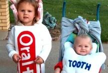 Children's dental health / www.dallassmiledentist.com