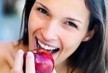 Healthy Living / www.dallassmiledentist.com