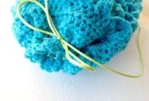 serial crocheteuse