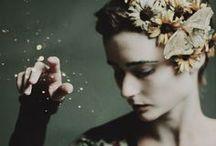 Inspiracion Fotos / by ximena vallerga
