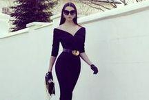 Fashion-in fashion