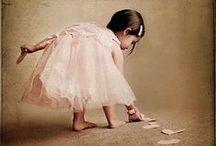 Bebes / by ximena vallerga