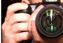 Tips Fotografia