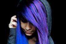 Emo Style ♥