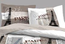 housse de couette 240x260 paris Parure De Couette Paris. Fabulous Parure De Lit Personne Drap  housse de couette 240x260 paris
