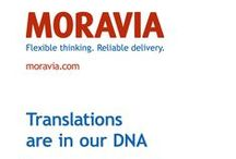 Moravia Life Sciences