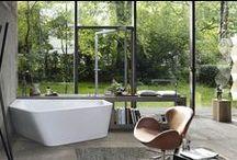 Diseño interior y decoracion / Proyectos de diseño y decoracion publicados en http://www.arquimaster.com.ar