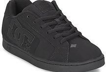 SHOES WISHLIST! / Shoes I like...