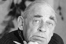 Maestri   Masters: Alvar Aalto
