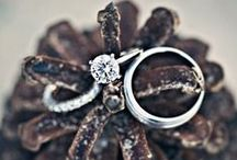 Winter Wedding Ideas / by Party Cheap