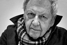 Maestri   Masters: Saul Leiter