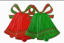 2015 Christmas Party Decorations & Ideas / by Party Cheap