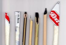 Strumenti   Tools