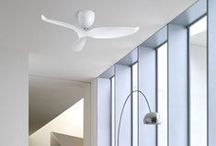 Ceiling Fans / Beautiful, Modern, Eco Friendly, Ceiling Fans.