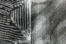 Texture / #tessitura #trama #consistenza #struttura #surface #superficie