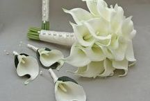 A Contemporary Wedding / A contemporary style can be elegant and sophisticated - here are some photographs and flowers to inspire you for your arrangements for your special day or for an upcoming event! Bohemian flower wedding ideas to inspire you for your special day! If you have any questions, please call on 01394 385 832 or visit our website at www.trianglenursery.co.uk/fresh-flowers