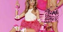 Barbie | All things barbie