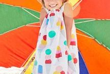 Childrenswear | Colourful childrens clothing for your little ones!
