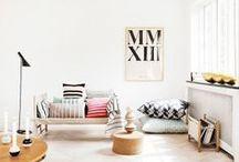 Apartment Perfection