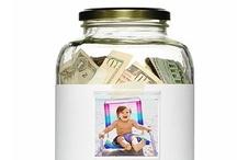 Organize Your Finances